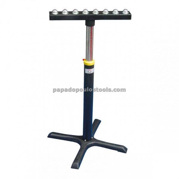 BALL STAND S1609