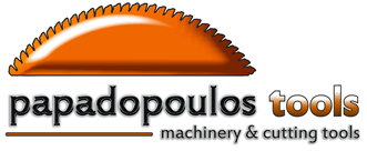 Papadopoulostools.com